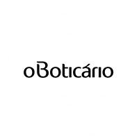 oboticario