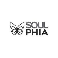 soulphia